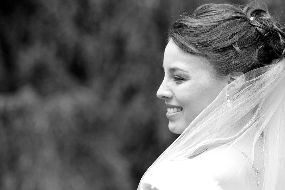 Sara & Raffael Berger Hochzeit 021.jpg