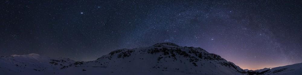 Sternenhimmel Panorama.jpg