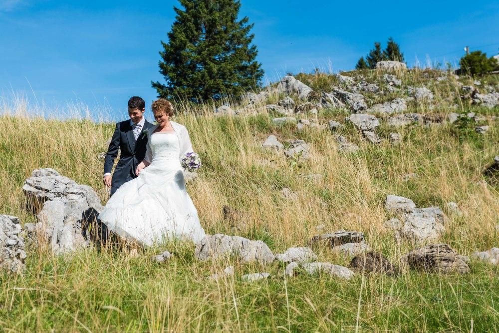 Miriam & Werner-12.jpg