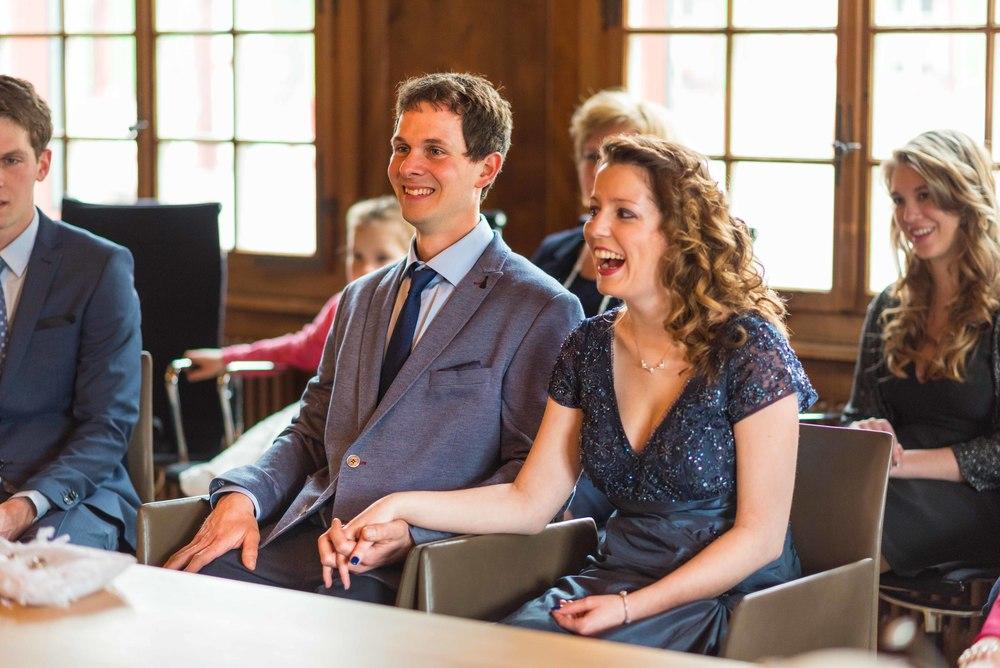 Natalie & Simon-5.jpg