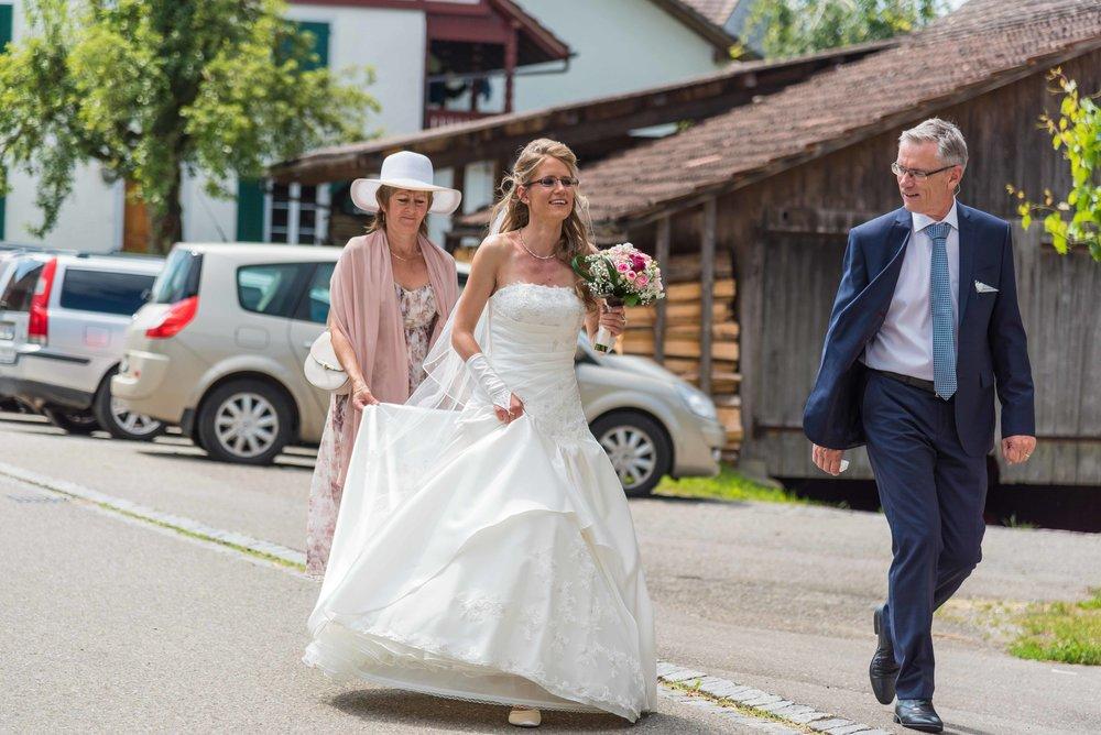 Esther & Urs Hochzeit-1.jpg