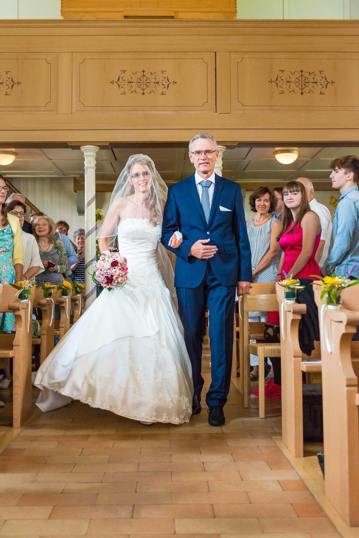 Esther & Urs Hochzeit-2.jpg