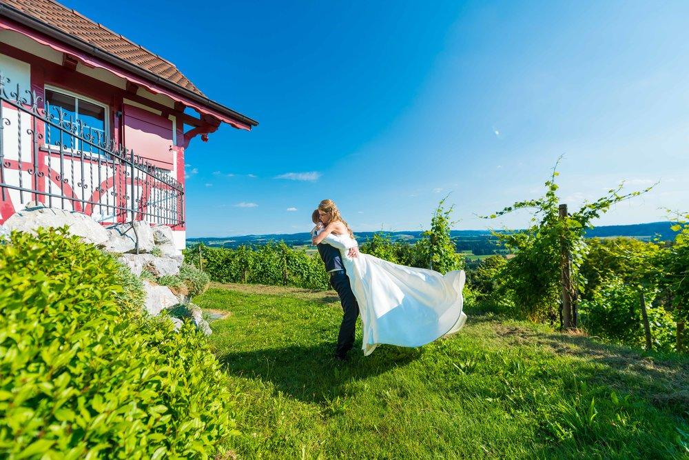 Esther & Urs Hochzeit-13.jpg