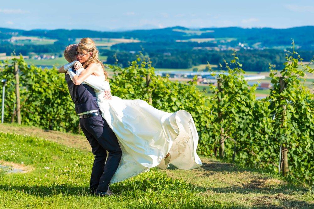 Esther & Urs Hochzeit-14.jpg