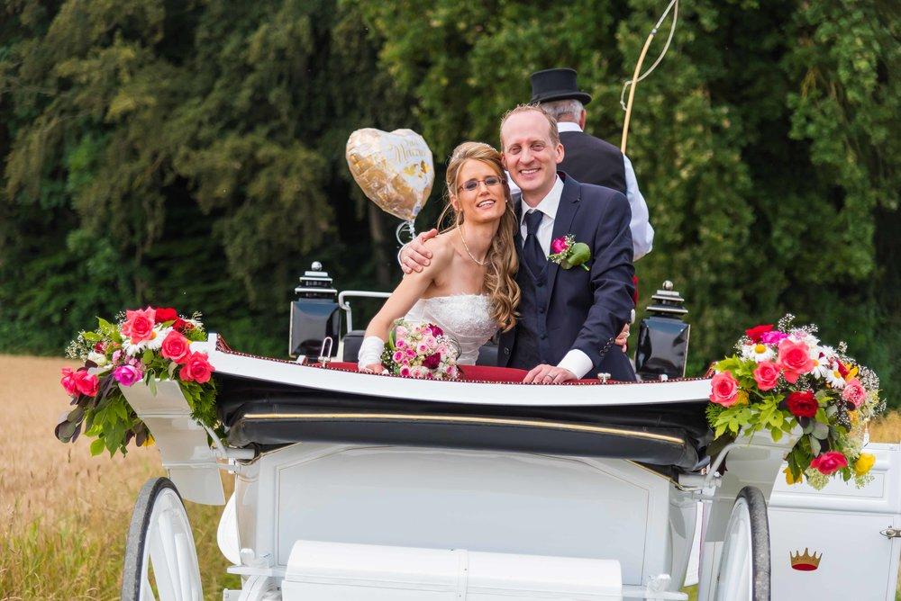 Esther & Urs Hochzeit-4.jpg