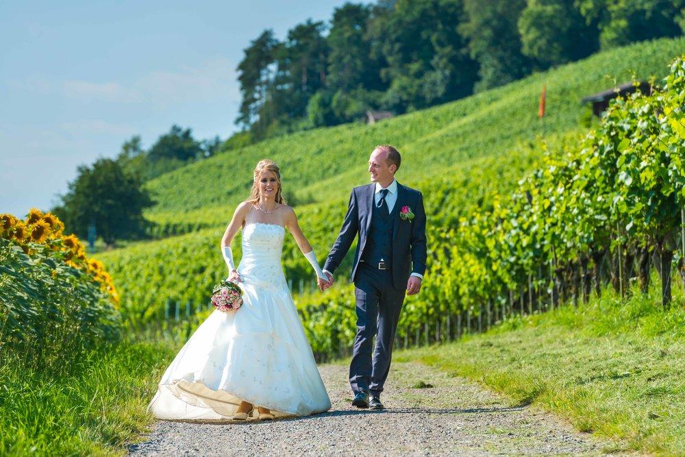 Esther & Urs Hochzeit-9.jpg