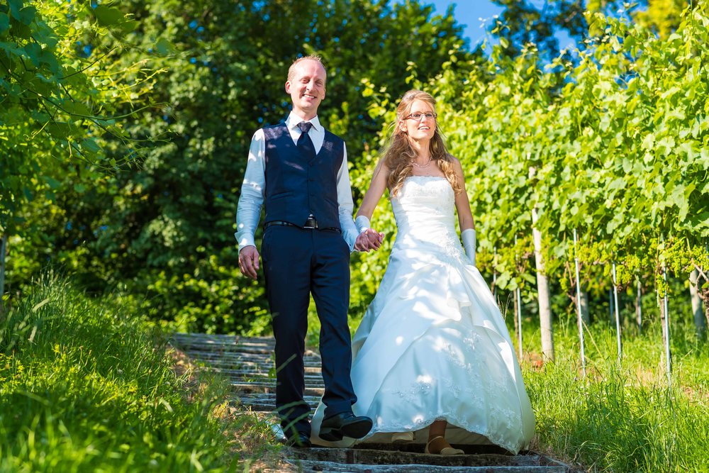 Esther & Urs Hochzeit-15.jpg