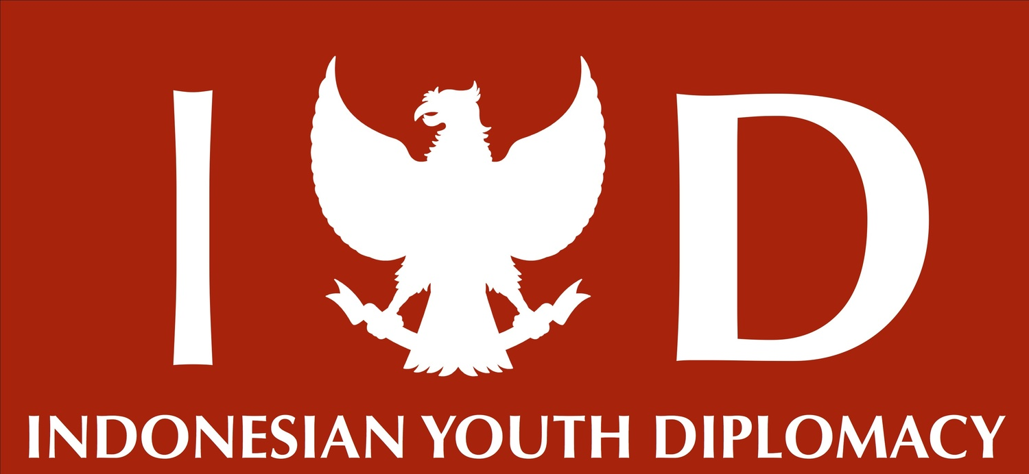 Indonesian Youth Diplomacy