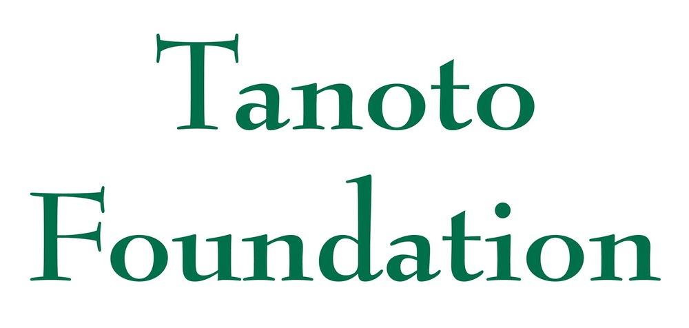 Tanoto-Foundation-Default-Image.jpg