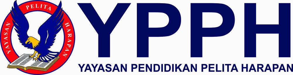 ypph.jpg