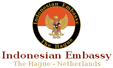 indonesian_embassy_nl.png