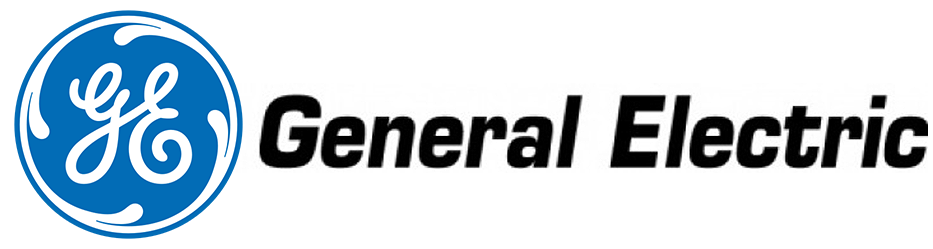 general-electric-logo.png