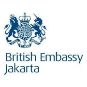british emb.jpg