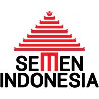 semen_indonesia_0.png