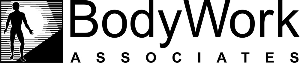 BodyWorksAssociates logo (clean) copy.jpg