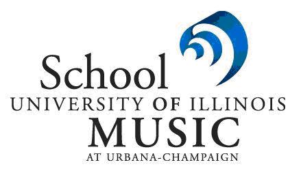University of Illinois School of Music