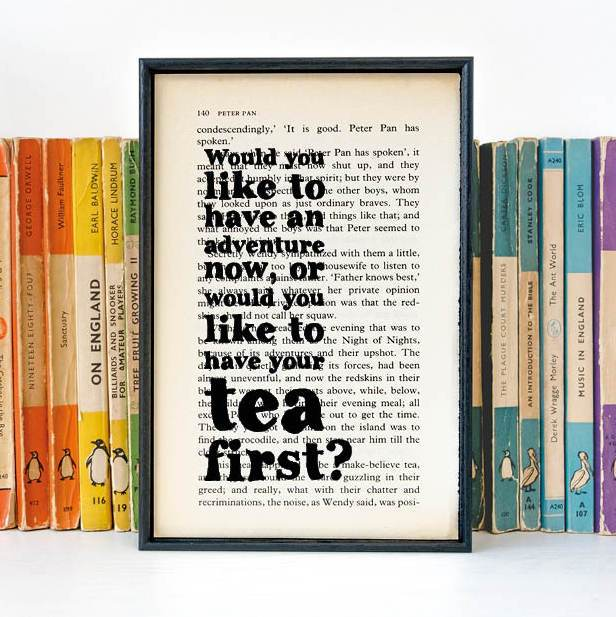 https://www.bookishly.co.uk/collections/all-framed-book-pages/products/peter-pan-tea-and-adventure-print