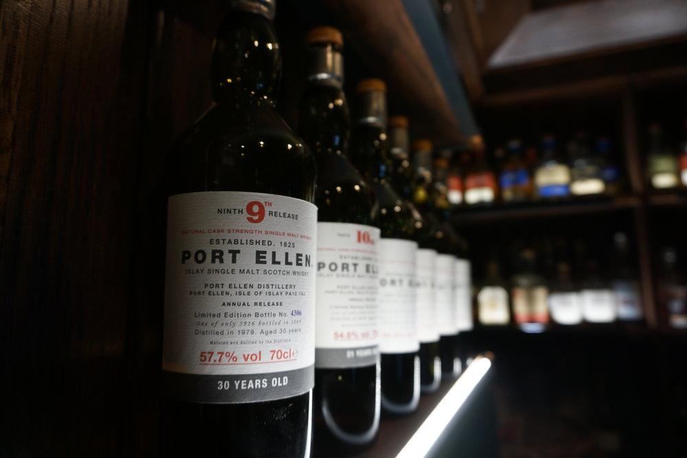 Port Ellen Bottles 2.JPG