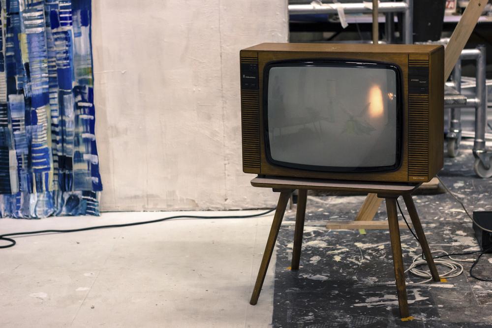 TheBiggerPictureFilm-55.jpg