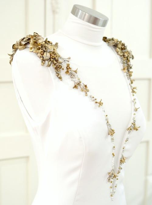 vestido-bordado-flores-vestido-novia-carmen-maria-mayz-flores-vestido-de-novia.jpg