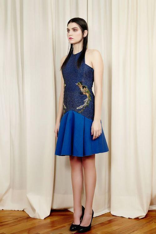 vestido-azul-aplicaciones-pajaro-vestido-bordado-vestido-novia-carmen-maria-mayz-vestido-de-fiesta.jpg