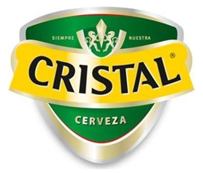 Cerveza_Cristal_(2009_-_presente).jpg