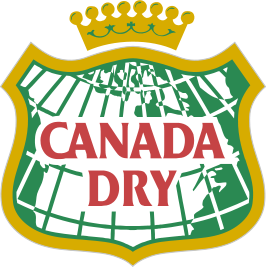 Canada-Dry.png