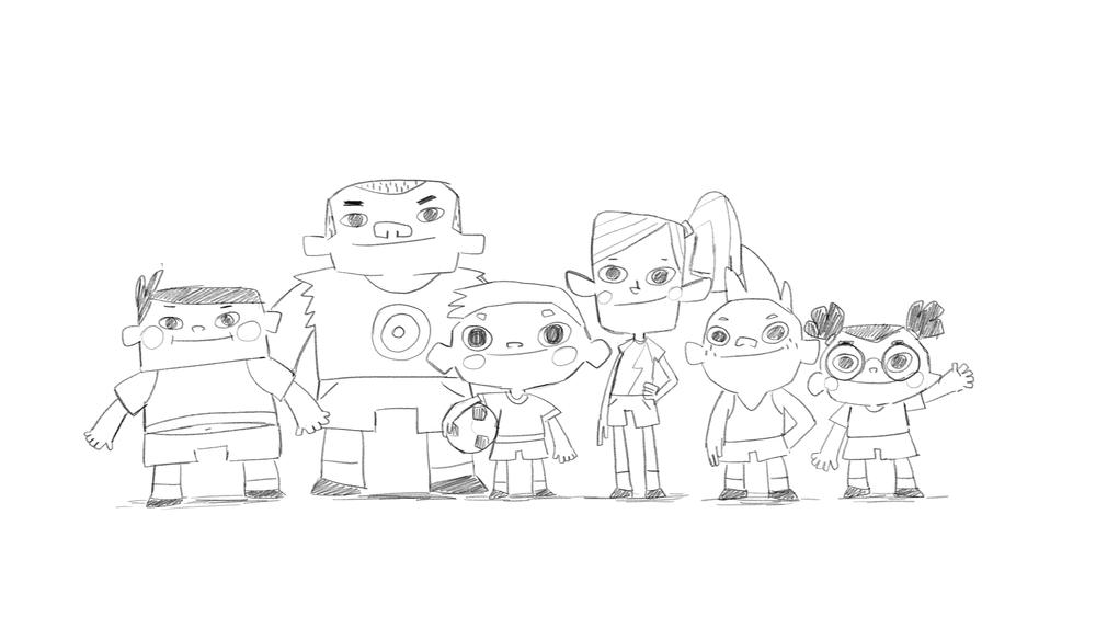 Personajes.png