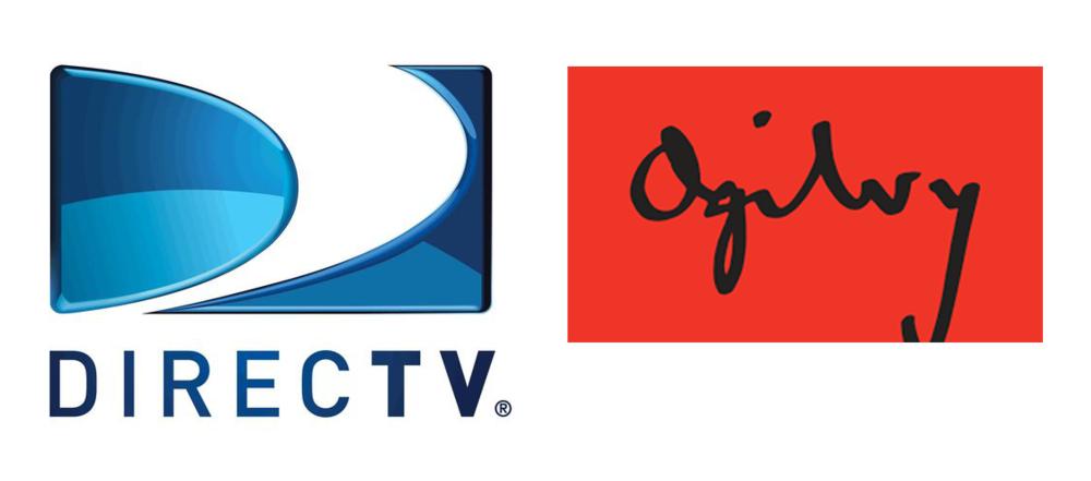 Direct tv_Ogilvy.png