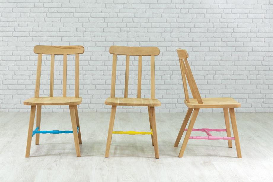 Danja Dining Chair