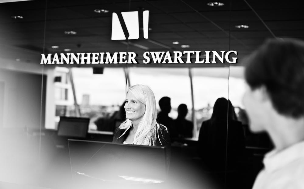 dolhem_design_case_mannheimer_swartling_1