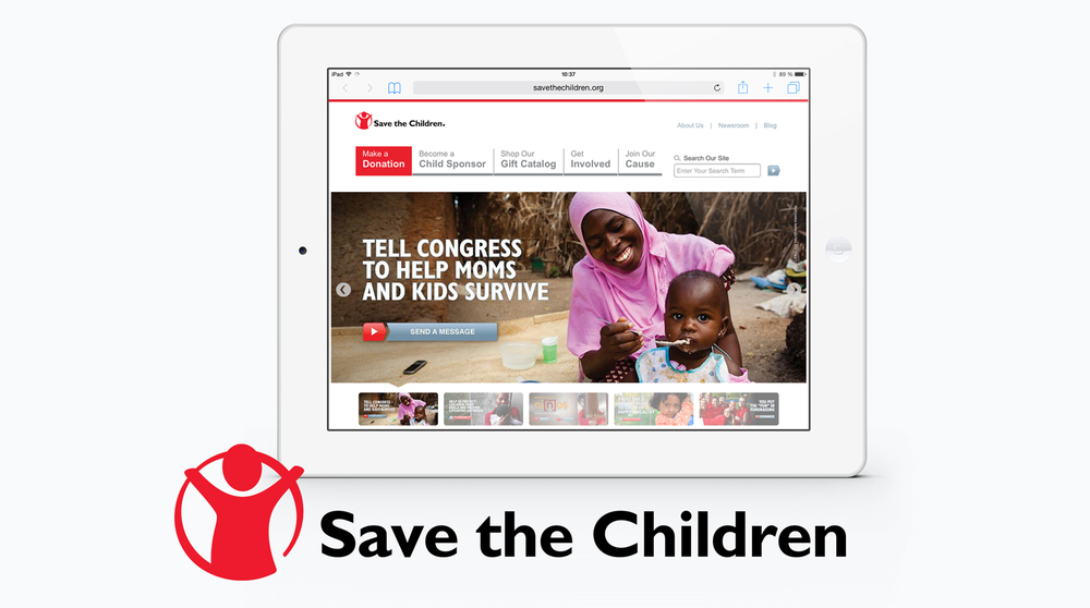 dolhem_design_case_save_the_children