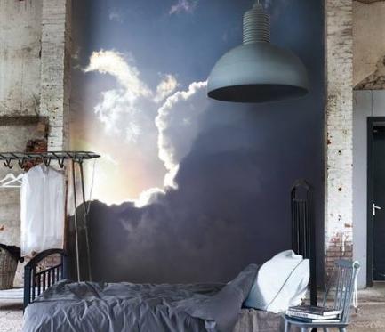 kleur slaapkamer feng shui – artsmedia, Deco ideeën