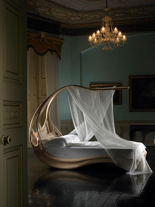 inrichten slaapkamer feng shui – artsmedia, Deco ideeën