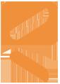 Logo_Kersting Icon.png