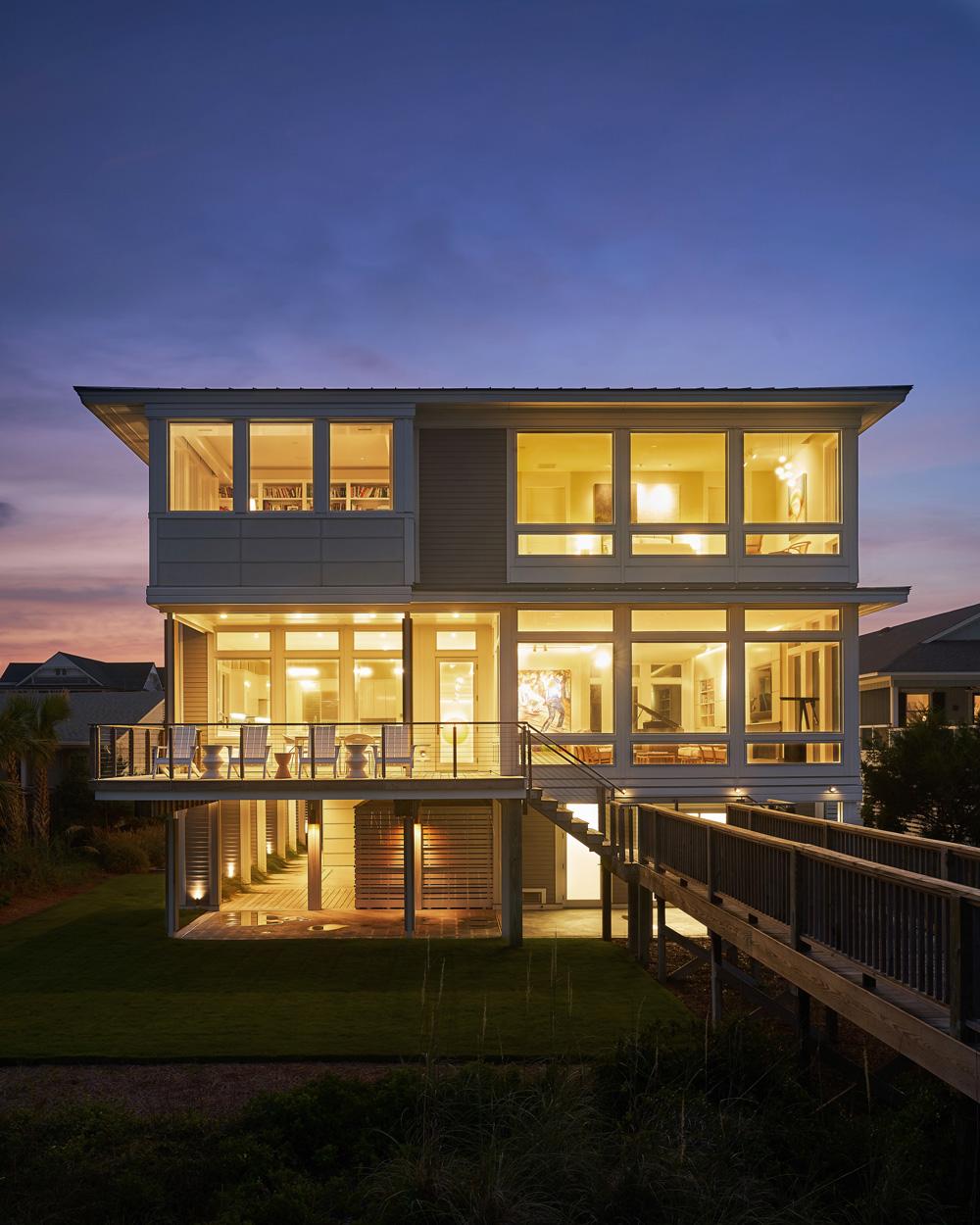 Kersting_Architecture_Surf_Gallery_031_web.jpg