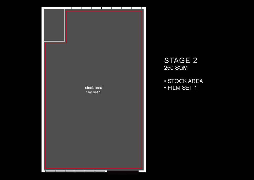 stage_2.jpg