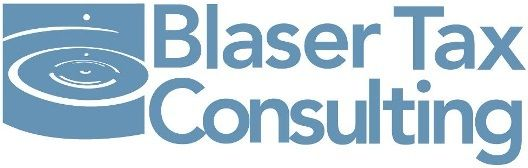 Blaser Tax Consulting