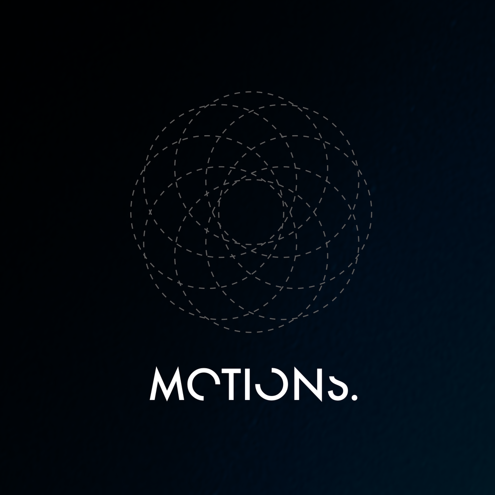 motions2.png