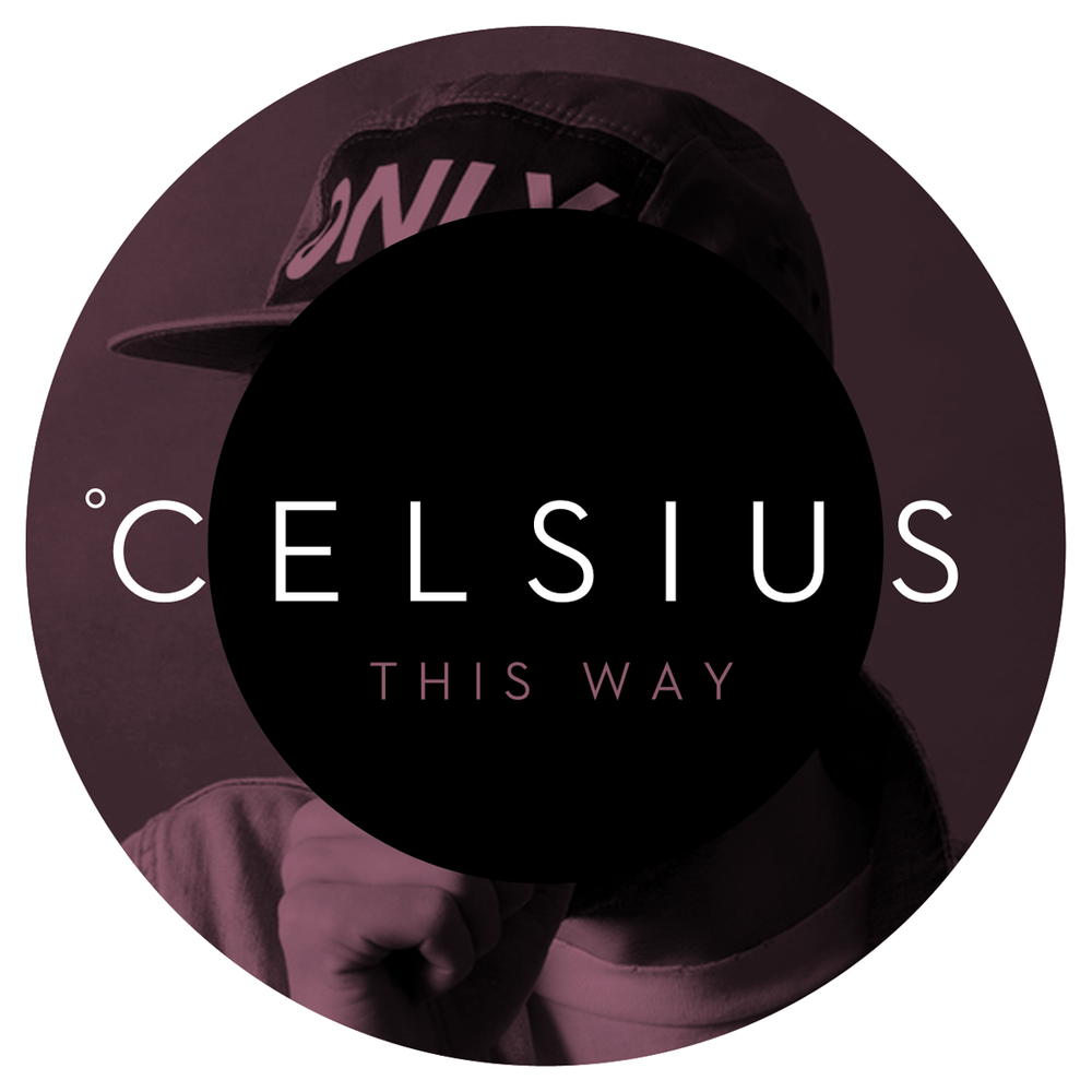 CelsiusThisWayRound.png