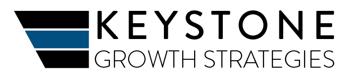 Keystone Growth Strategies