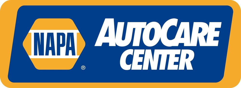 Cliff's Car Care is a certified  Napa AutoCare Center
