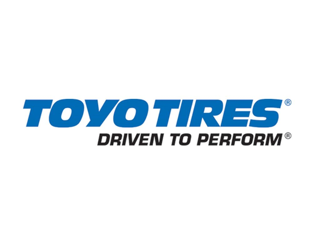 - We are an authorized and preferred Toyo Tires dealer and installer
