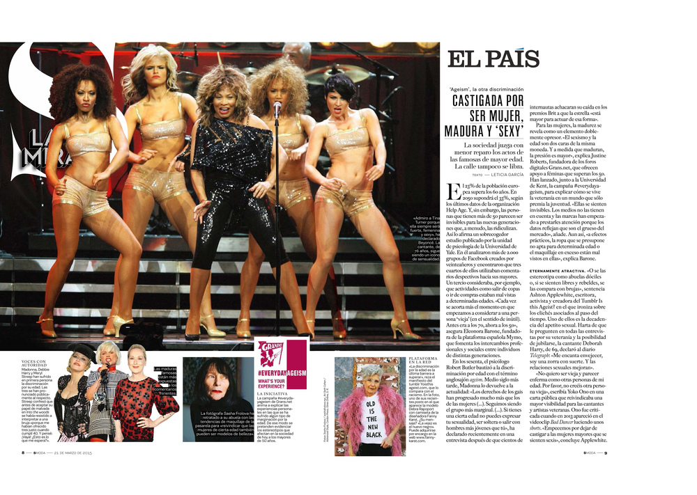 El Pais2 March 21st.jpg
