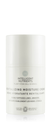 Revitalizing Moisture Creme (DKK570/50ml)