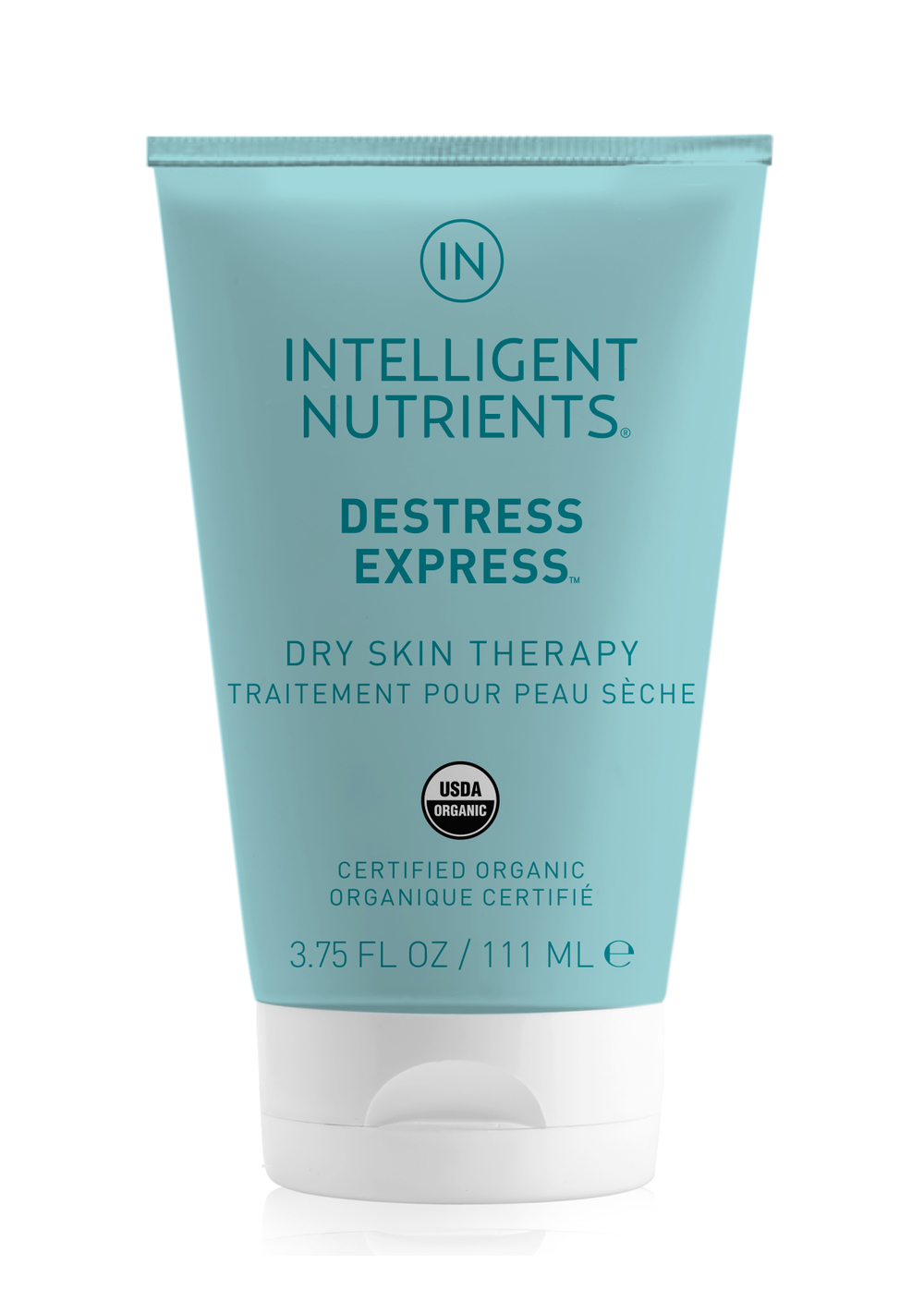 Destress Express™ Dry Skin Therapy (DKK240/111ml)