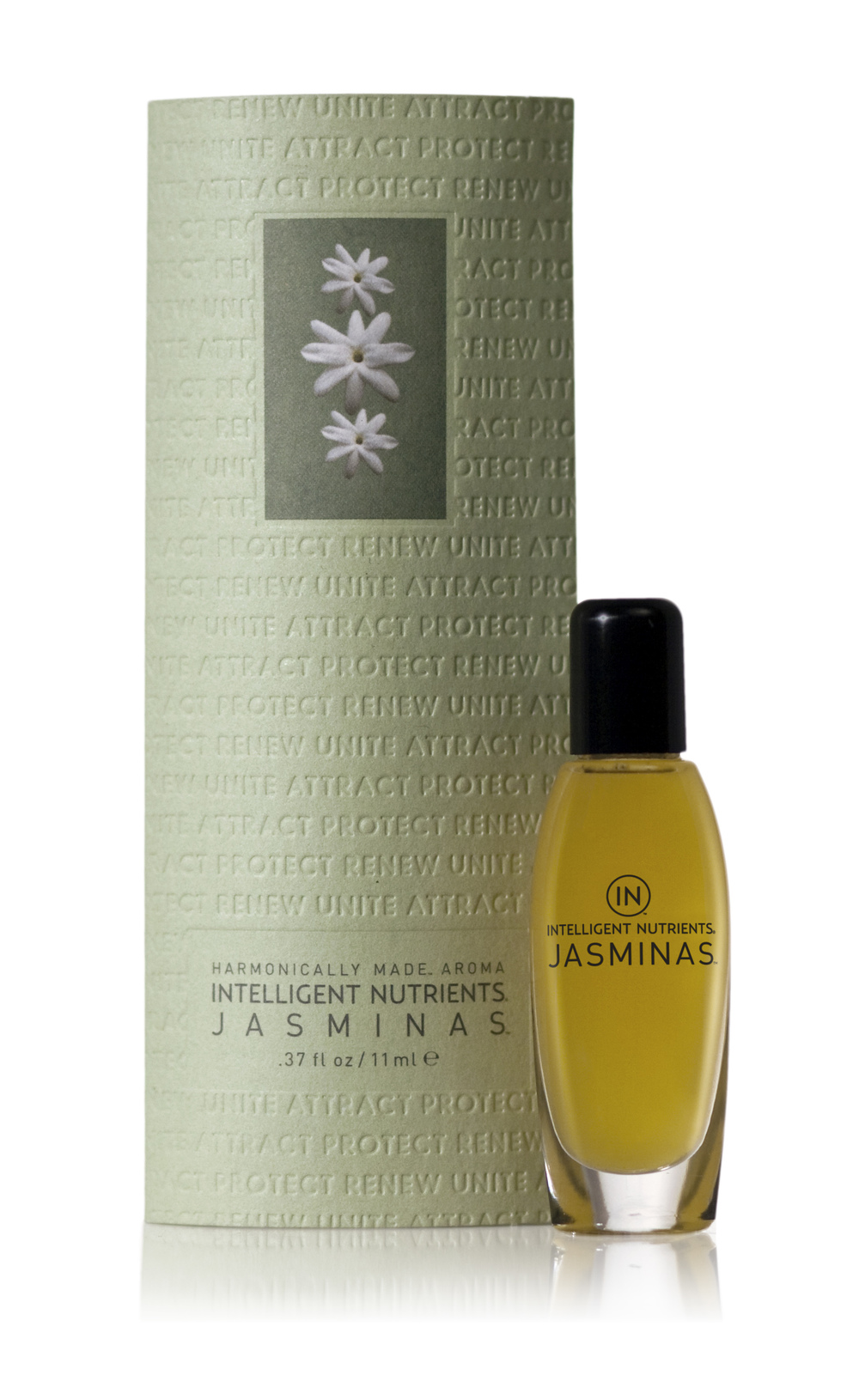 Jasminas (DKK430/11ml)
