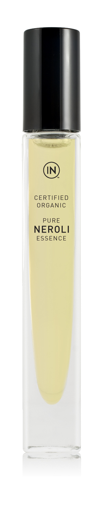 Neroli Pure Essence (DKK1.105/9ml)