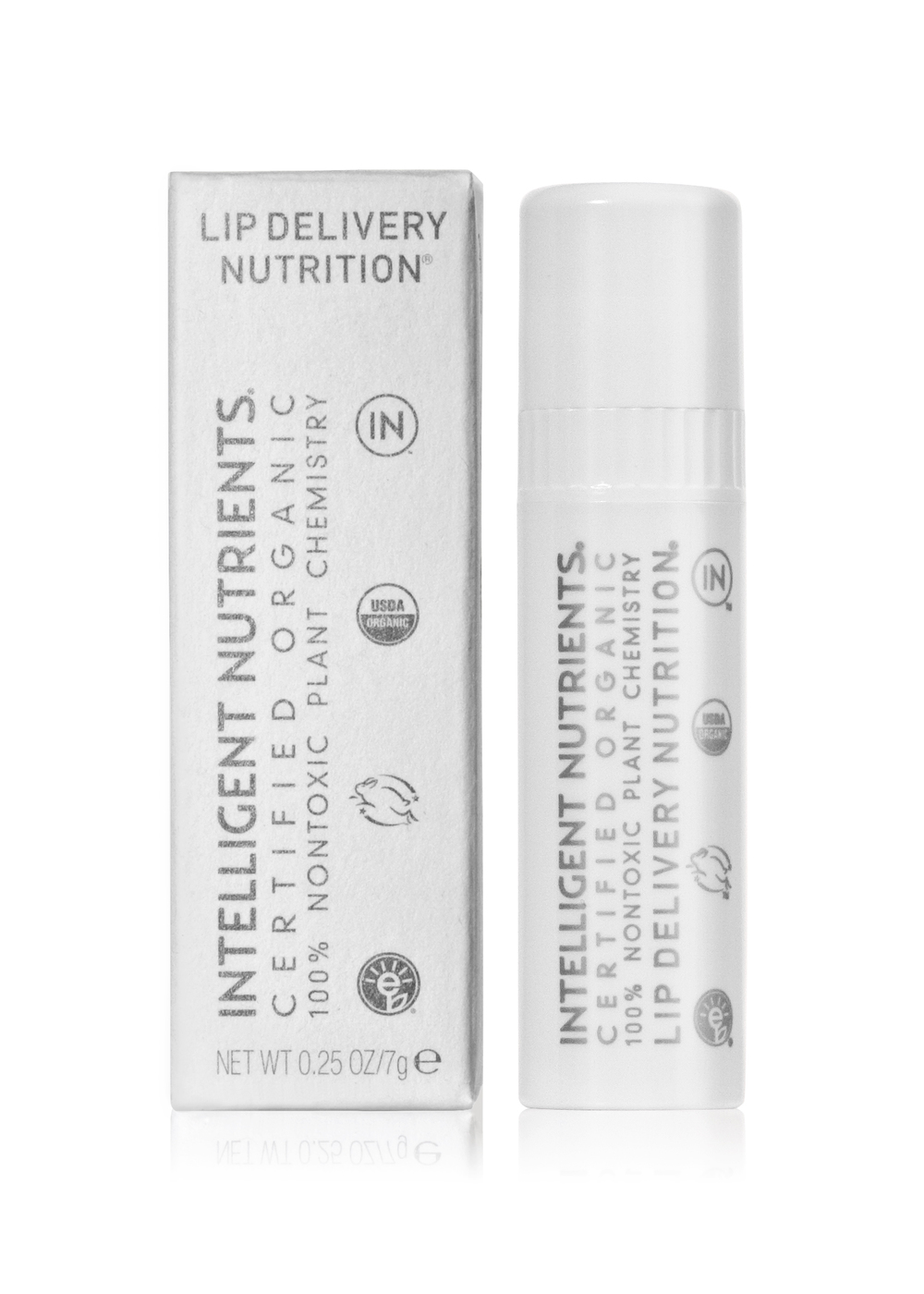 Lip Delivery Nutrition (DKK120/7g)