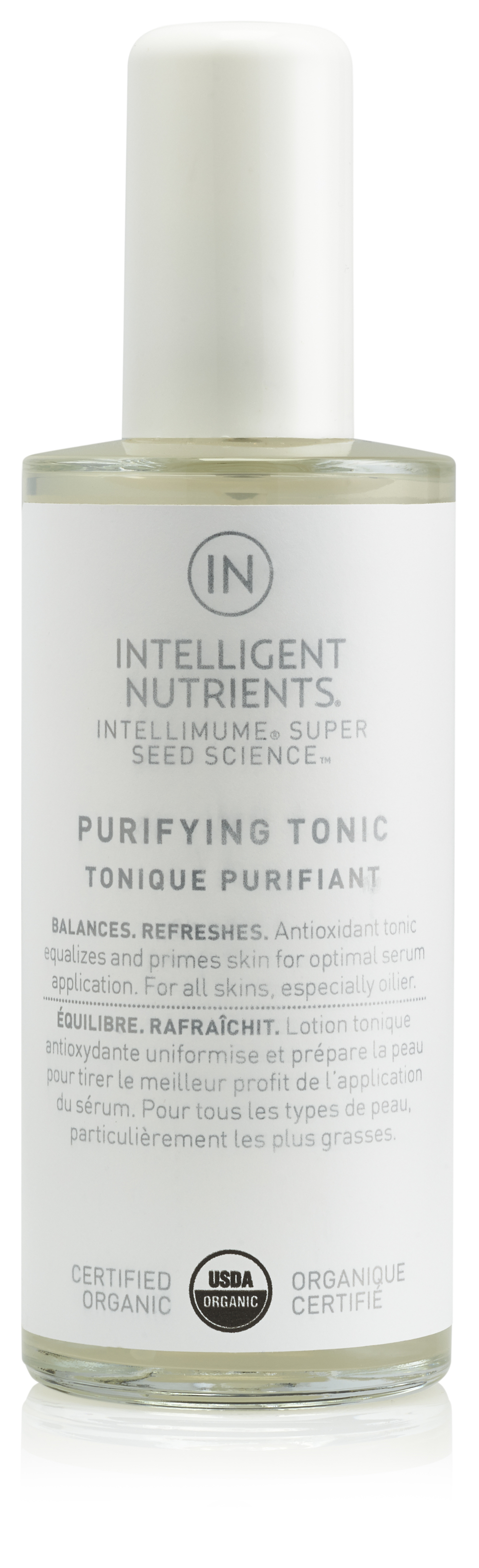 Purifying Tonic (DKK305/50ml)